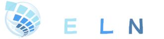福岡市・糸島市のホームページ制作|WEB集客専門の合同会社ネットランド